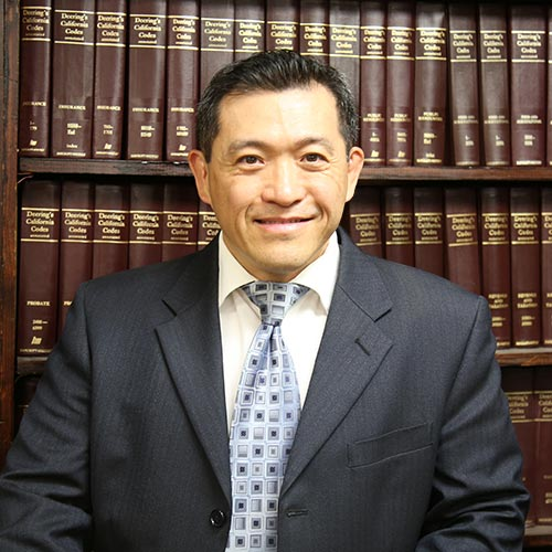 James E. Yee, Attorney At Law, Elder Advocate